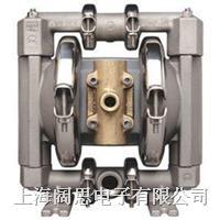 造漆气动隔膜泵 a1气动单隔膜泵