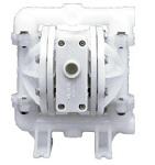 美国WILDEN气动隔膜泵 P100/PPPPP/TNU/TF/PTV