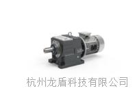 鑄鐵系列斜齒輪 意大利TRANSTECNO  ITH铸铁系列減速機