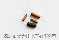 磁棒电感 0.3X3.0X19.5T