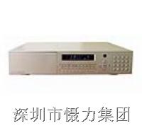 八路嵌入式DVR KM2000D-5108