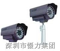 慑力仿生电子眼 KM2000 L6