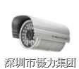 慑力50米红外一体化摄像机 KM2000S-5501
