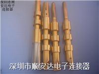 孔针孔件 适合直径插1.0mm,1.5mm,2.0mm,3.0mm4.0mm,5.0mm
