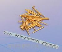 插针插针插针插针 插针插针插针插针0.5,0.6,0.7,0.8,0.9,1.0,1.5mm