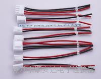 电子连接线加工 电子连接线加工