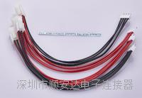 电子连接线 电子连接线电子连接线1P2P3P4P5P