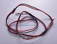 电子线 电子线 电子线 电子线 电子线 电子线电子线 电子线 电子线2-60P