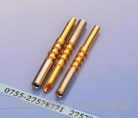 连接器插针插孔 连接器插针插孔 插针插孔 连接器插针插孔0.3mm,0.4mm,0.5mm,0.8mm,1.0mm,
