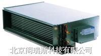 高静压风机盘管 FWD08/FWD10/FWD12/FWD14/FWD20