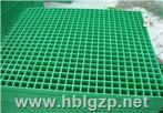 玻璃钢格栅制作流程