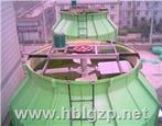 冷却塔风机|玻璃钢冷却塔风机|冷却塔专用风机