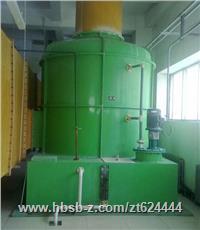 酸霧吸收塔|北京酸霧吸收塔|玻璃鋼酸霧吸收塔