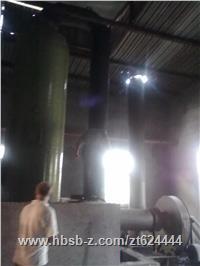 水除尘器,水除尘器跟喷淋式除尘器•●、湿式除尘器一样吗