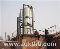 YJXS系列填料吸收塔