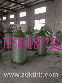 YJQY系列气液分离器