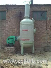 活性炭吸附器,干式吸附塔,恶臭废气吸附塔