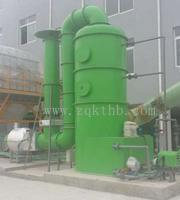 洗涤塔生产厂家