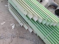 脱硫塔折板除雾器厂家
