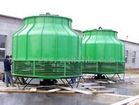 玻璃钢圆形 方形冷却塔 冷却塔填料 除雾器