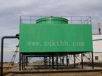 工业集水型冷却塔价格