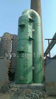 鍋爐用脫硫塔廠家直銷固陽