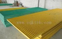 工业用耐酸碱玻璃钢格栅生产厂家