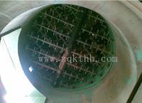 吉林脱硫塔喷淋管(玻璃钢喷淋层)供应商