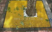 玻璃钢格栅 格栅盖板 防滑盖板生产厂家
