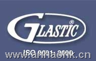 Glastic 绝缘产品 Glastic 绝缘产品