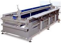 塑料弯板机器 BM05