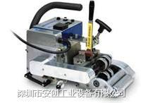 土工模自动焊接机 Geoweld Plus