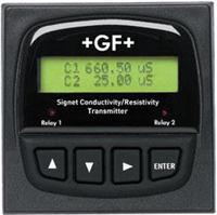 8860双通道电导率/电阻率控制器 8860