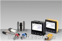 9900多功能化仪表 3-9900
