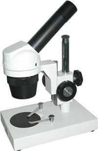 解剖显微镜 DM-1