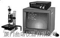 视频测量仪 SN-SPCLH