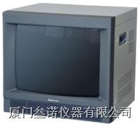 14寸彩色模拟监视器 SCM-14NA