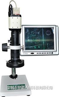 SN7050电视显微镜 SN7050