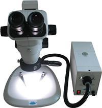双管形冷光源 SN—150型