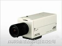 JVC单体摄像机 TK-C9201EC/TK-C9211EC