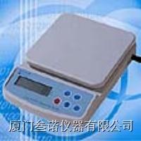 精密天平 LP-500