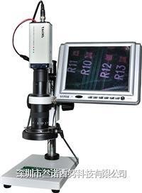 电视显微镜 SN-0745