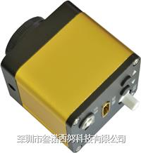 HDMI相机/HDMI全高清摄相机 SN-108060