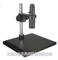 XDC-10A电视显微镜 XDC-10A