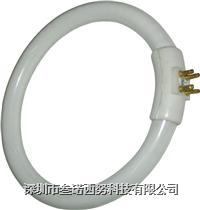 12W环形灯管 12W环形灯管