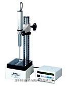 NIKON DigimicroMF-1001高度计 MF-1001+TC-101+MS-21