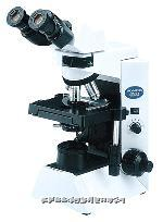 CX-41 OLYMPUS生物显微镜 CX-41