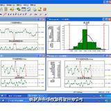 SPC统计分析软件  SPC统计分析软件