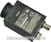 SONY 黑白摄像机 XC-ST30