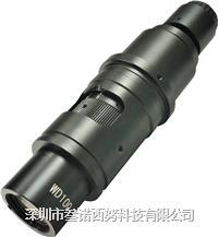 平行光单筒镜头 SN-0750Z